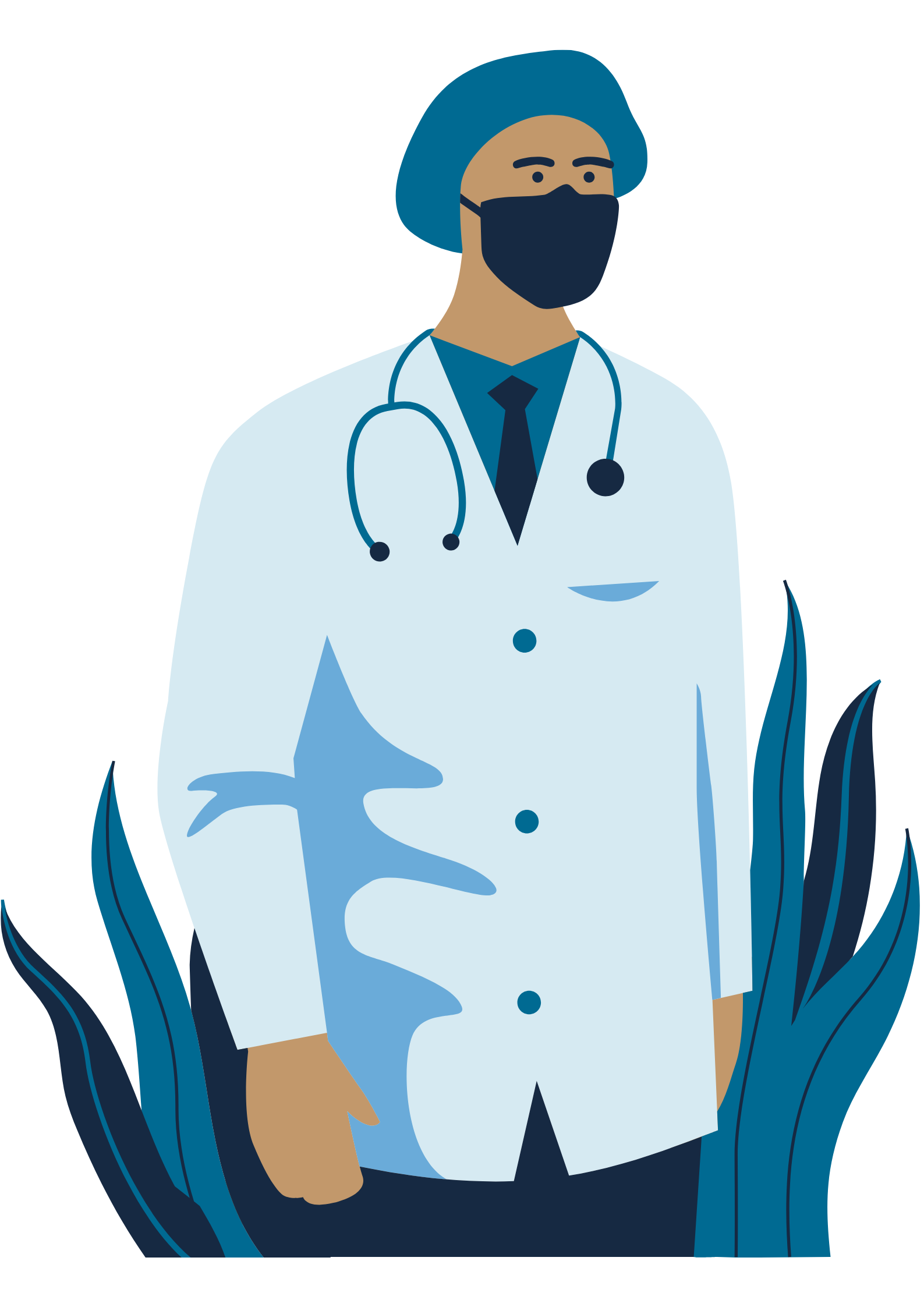Médecin Pro