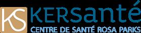 Logo Kersanté Paris